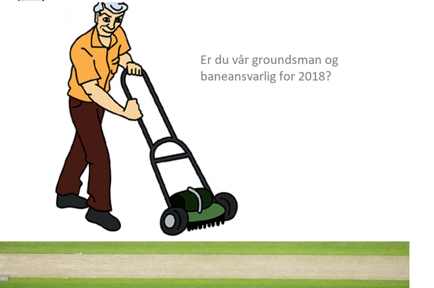 180325_Groundsman2.png