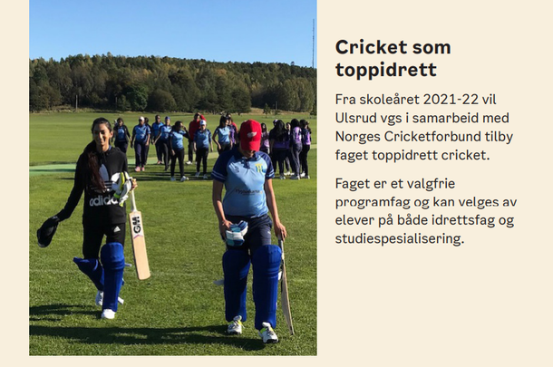 2021 Cricket p Ulsrud.png