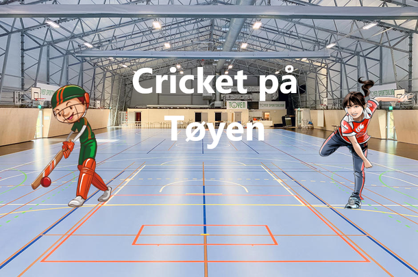 Cricket på Tøyen.png