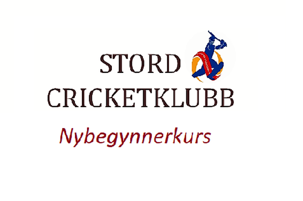 Stord CK cricketkurs front.png
