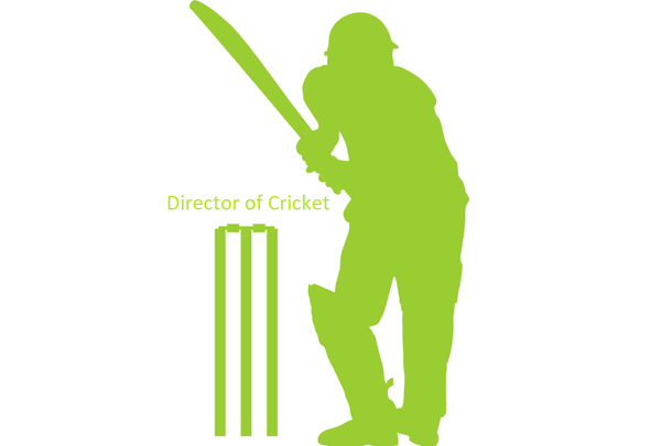 181112_Director of Cricket.png
