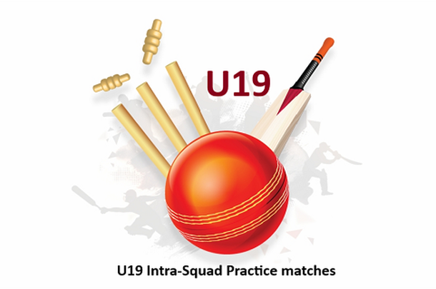 U19 Intra-Squad Practice match.png